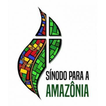 Il Sinodo per l'Amazzonia