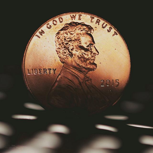 Il volto globale della «teologia della prosperità»