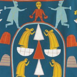 Fraternità inuit