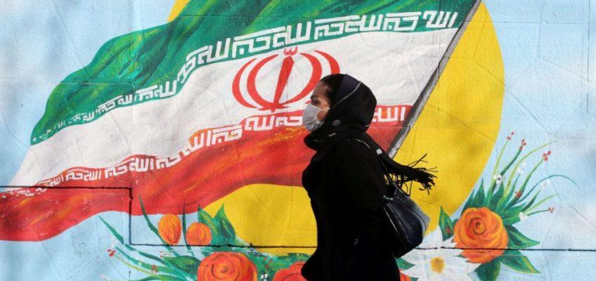 Mentre tutti guardano alle navi da crociera il Coronavirus dilaga in Iran