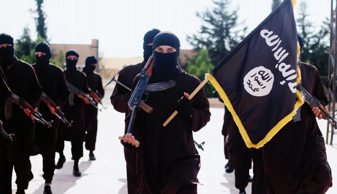 Allarme Isis in Estremo Oriente, si muove l'Indonesia
