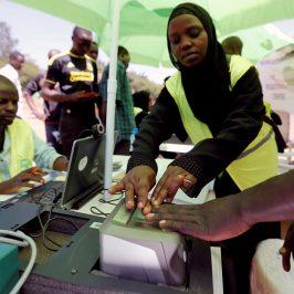 Kenya: «Carestia ed elezioni, possibile mix esplosivo»