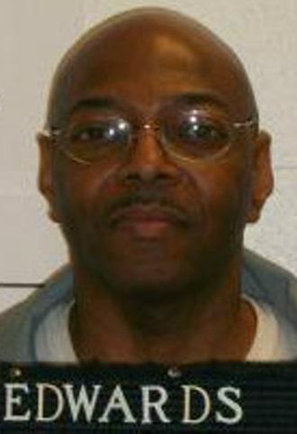 Missouri rinuncia a un'esecuzione: Kimber Edwards non morirà