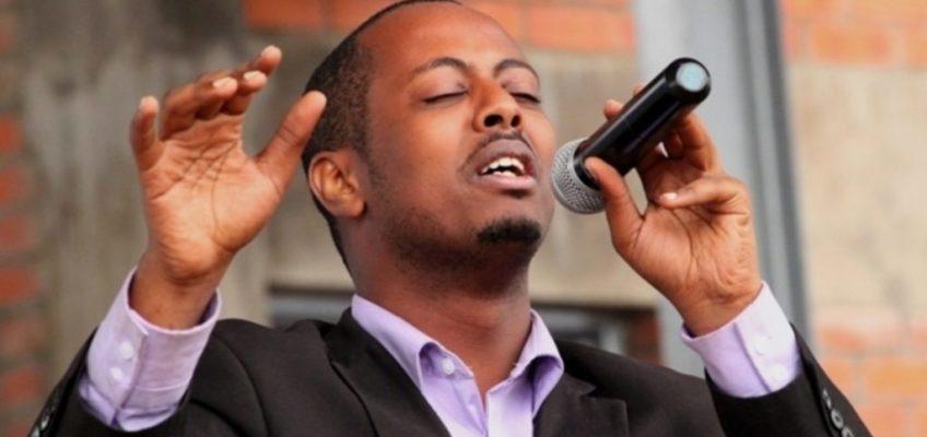 Ruanda, morto in carcere il cantante della riconciliazione