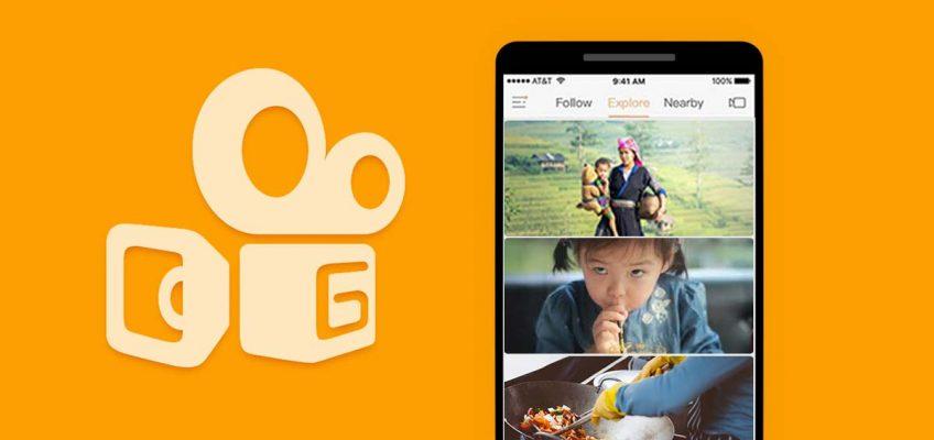 L'app che dà voce alla Cina delle campagne