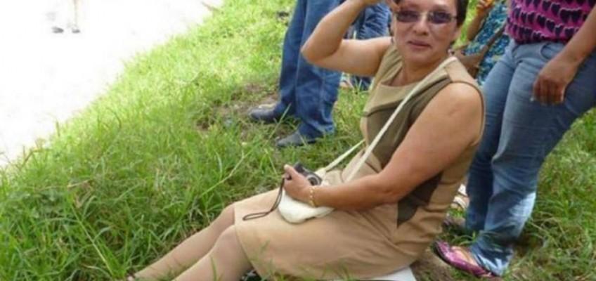 Honduras, uccisa un'altra ambientalista