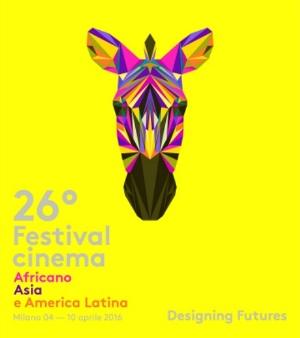 Un film festival dell'altro mondo