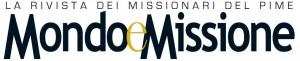 logo-mondo-missione