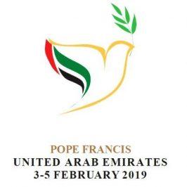 Col Papa ad Abu Dhabi anche la prima Messa in un luogo pubblico