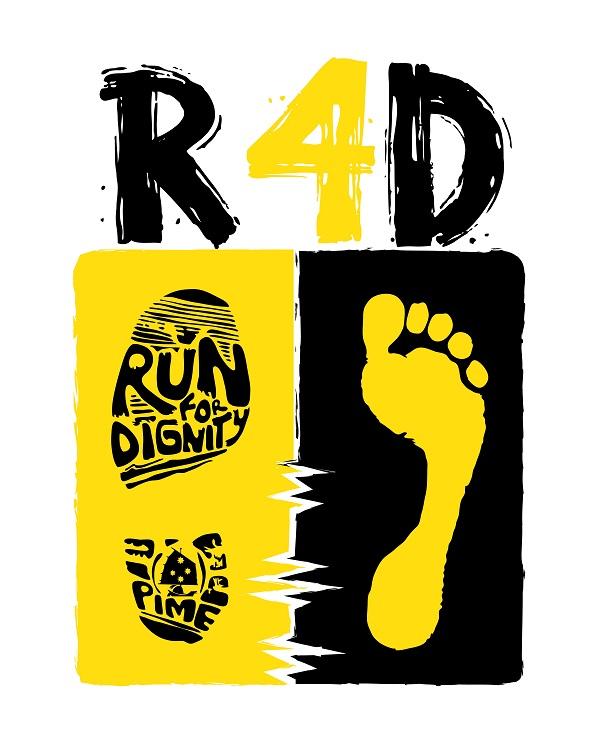 Run4Dignity: una campagna del Pime verso le Olimpiadi