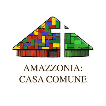 Amazzonia, uniti nelle diversità