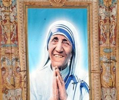 «La preghiera era la sua forza»