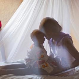 Botswana: la lotta alla malaria si può vincere