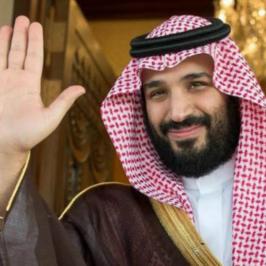 Arabia Saudita, le nuove purghe di Mbs
