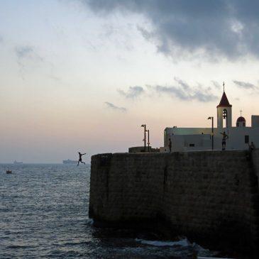 Le sfide aperte del Mediterraneo