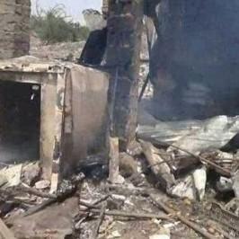 Lo Yemen che non ci interessa già più