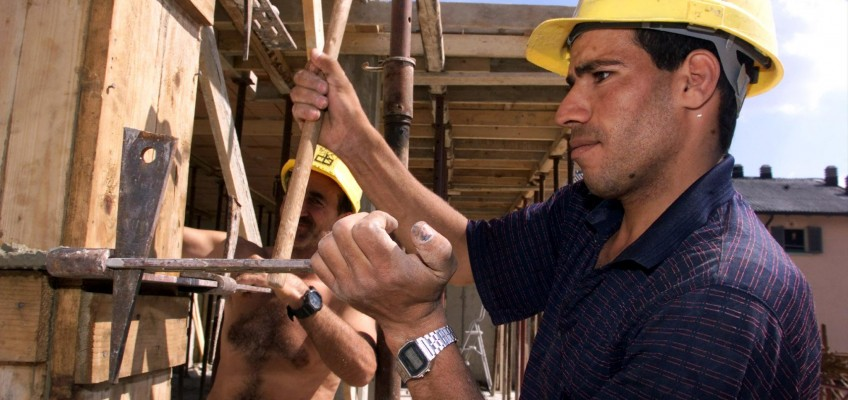 Migranti: 150 milioni di lavoratori nel mondo
