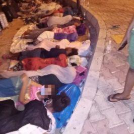 Lavoratrici domestiche, il volto nascosto del dramma libanese