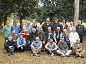missionari Pime Bangladesh