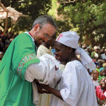 Il Papa: «Opere missionarie, le tentazioni da evitare»