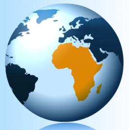 L'agenda del mondo: 18-25 ottobre 2015