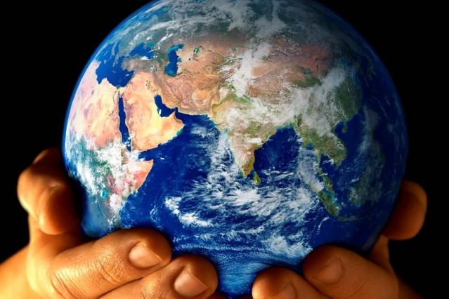 Non esistono più i Paesi in via di sviluppo