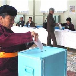 In Mongolia vince l'opposizione. Si volta pagina?