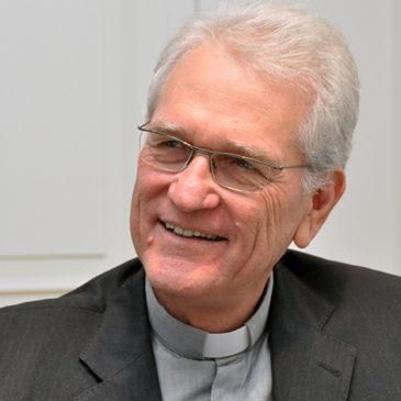 Manaus ha un nuovo arcivescovo