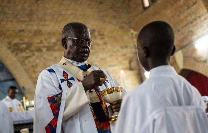 """Addio al cardinal Monsengwo, un """"grande"""" della Chiesa d'Africa"""