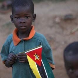 Mozambico di nuovo in bilico: Chiesa e cittadini chiedono pace