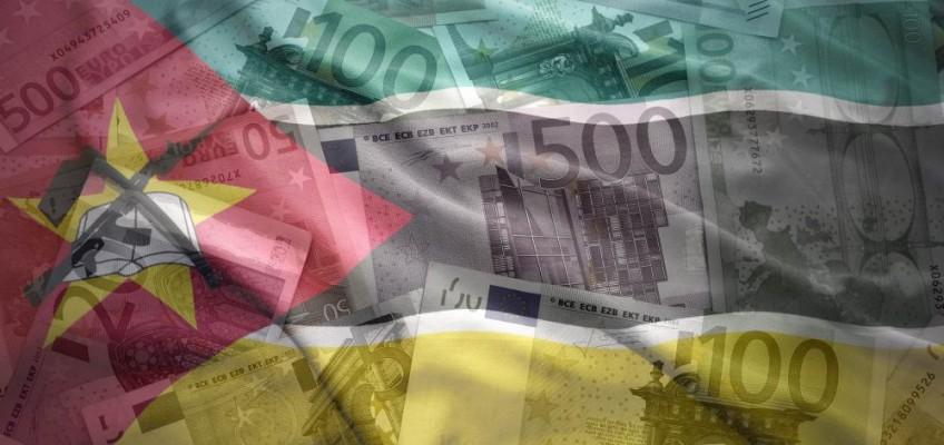 Il Mozambico travolto dallo scandalo del debito