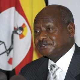 L'Uganda divisa dopo il voto: cosa resta delle parole del Papa?