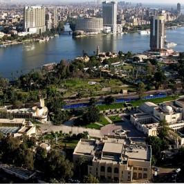 Africa: la crescita economica continuerà