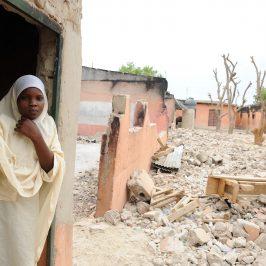 Boko Haram, quando l'istruzione è male