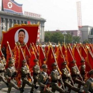 Pyongyang invita il Papa. Quale spazio per i cristiani?