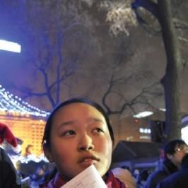 Ombre cinesi