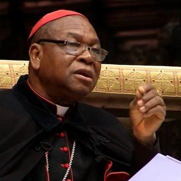 Onayekan: «Il presidente di un Paese da cui i giovani vogliono emigrare dovrebbe dimettersi»