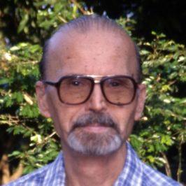 Padre Granziero, missionario per due continenti