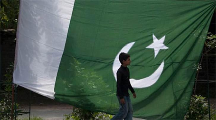 Censimento in Pakistan (con dieci anni di ritardo)