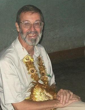 Padre Parolari ora è in Italia. Nuove ipotesi sull'attentato