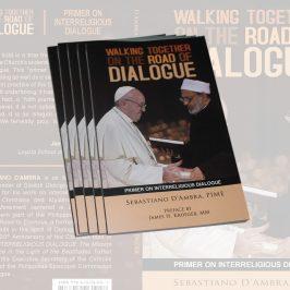 Filippine, il dialogo interreligioso e i 500 anni di evangelizzazione