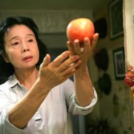 Giappone: demenza senile in aumento