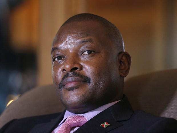 """Burundi, le ong: """"Fondamentale tenere alta l'attenzione"""""""