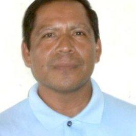 Strage continua: un altro prete ucciso in Messico