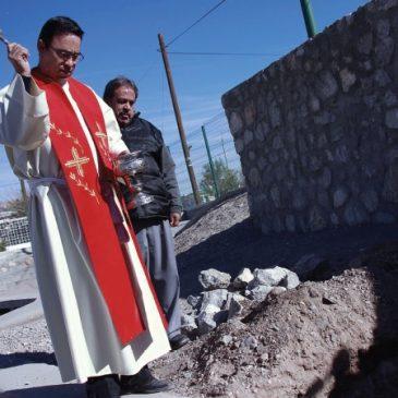 La lunga strage dei sacerdoti