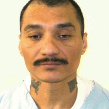 Stop anche in Virginia: rinviata esecuzione di Prieto