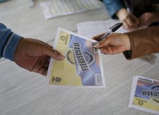 Colombia, perché il no e che cosa succederà adesso?