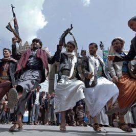 Yemen senza pace, falliti i negoziati