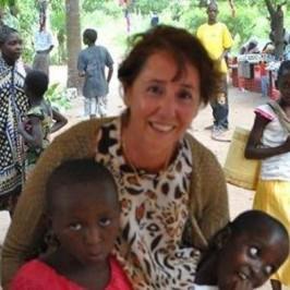 Ecco chi sono i missionari e operatori pastorali uccisi nel 2015