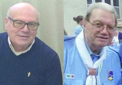 Missionari e Coronavirus, il martirio dell'ultima ora